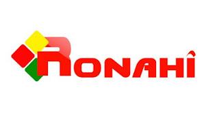Ronahi TV frequency on Hotbird