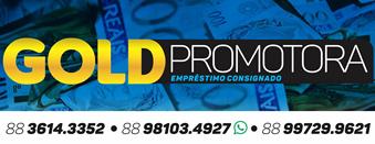 GOLD Promotora
