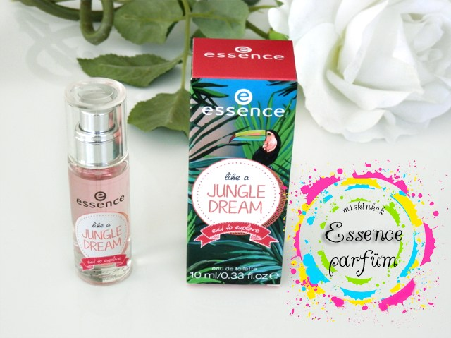 essence-like-a-jungle-dream-parfum-yorumlarim