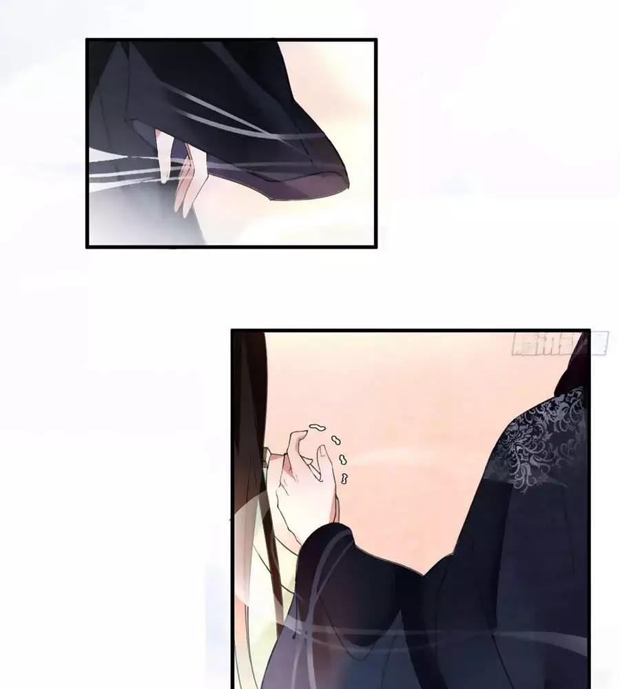 Giấc Mộng Nam Triều Chapter 31 - Trang 19