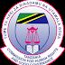 Sakata la Oparesheni UKUTA Lailazimu Tume ya Haki na Utawala Bora Kuandaa kikao cha pamoja kati ya Chadema, CCM na Jeshi la Polisi