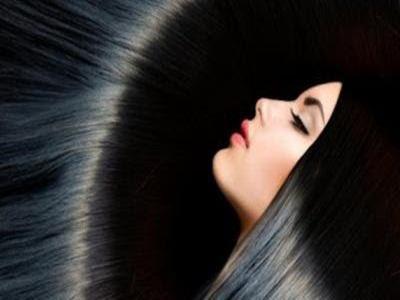 http://www.beritamu.info/2016/01/cara-memanjangkan-rambut.html