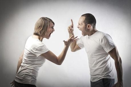 yang dibenci cowok saat bertengkar