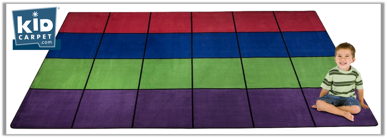 Classroom Rug GIVEAWAY!! {This is H-U-G-E!} | *Teaching ...
