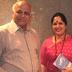 Surendra Shetty age, wiki, biography, Shilpa Shetty Father