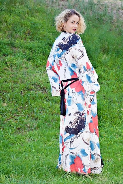 Outfit-Kimono-Extralargo-5