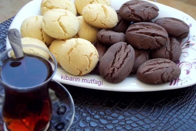 kurabiye tarifleri un kurabiyesi yapılışı kolay ve pratik tarifler ağızda dağılan gevrek kurabiye çatlak un kurabiyesi farklı kurabiye tarifi farklı un kurabiyesi tarifi