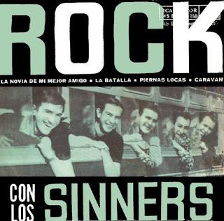 Sinners%252C%2BLos%2B-%2BRock%2BCon%2BLo
