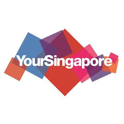 FTW! Blog, www.zhequia.com, #FTWBlog, #ZhequiaDOTcom, #singapore2017