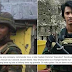 "HEARTBREAKING: ""I cover fire niyo ako!"" These two soldiers including a commander sacrifice their lives to save their wounded comrade in Marawi City"