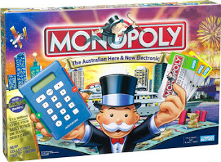 Monopoly Game Free Download Full Version