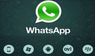 Kontak-Whatsapp-Tidak-Tampil-Di-Xiaomi-Redmi-Note-3