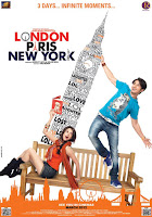 London Paris New York 2012 Hindi 720p HDRip Full Movie Download