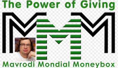 MMM Founder Writes Letter to Nigerian Government Amidst Threats of Ban