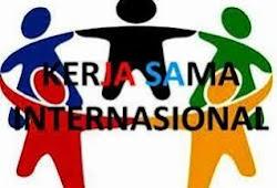 Kerjasama Ekonomi Internasional Materi Lengkap Artikel Materi