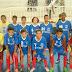 Futsal de Itupeva busca vitórias na Copa Regional neste próximo domingo
