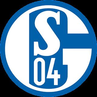 Schalke 04 logo 512x512 px