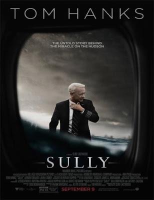 [ Película ] Sully/Hazaña en el Hudson [2016] [HD720] ( DESCARGAR )