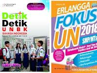 Download Buku Detik Detik Un Sma 2019 Pdf