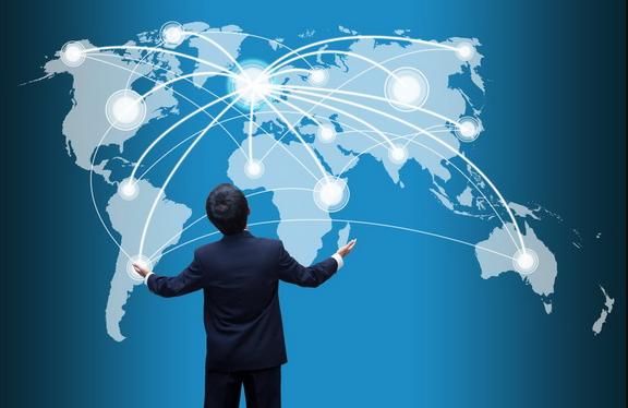 Tips agar Bisnis Tembus Pasar Internasional