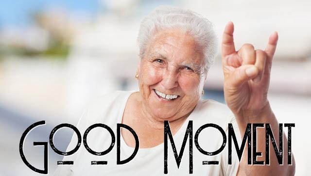 """Une mamie pimpante, souriante rentre dans mon bus et me dit :   """"Qu'elle va à la caisse d'épargne car c'est l'anniversaire de sa petite fille, et me dit pardon c'est juste l'arrêt d'après, vous savez à mon âge c'est difficile de marcher"""""""