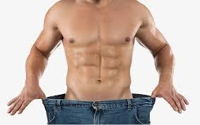 मोटापा कम करने के आसान तरीके ,  पहले दिन से मोटापा कम करना शुरू करें
