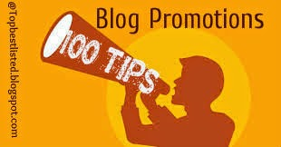 100-Tips-for-Blog-Promotions-SEO-Blogging-Blog-Tips
