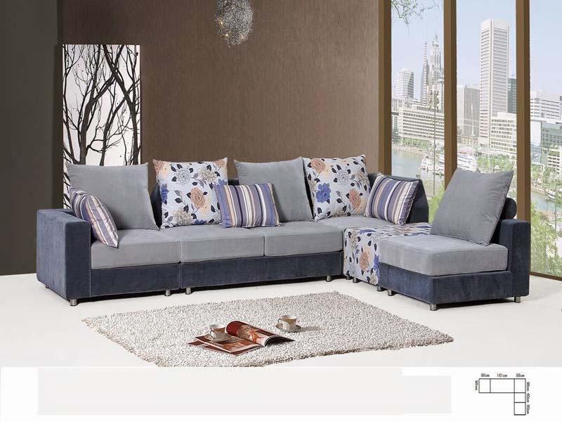 Kecil Sofa Ruang Tamu Minimalis Murah Harga Modern Katalog Produk