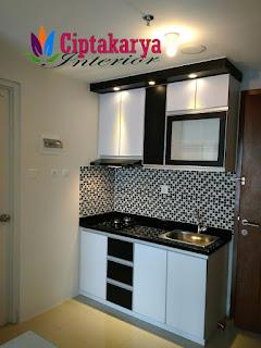 jasa-interior-apartemen-murah-jakarta