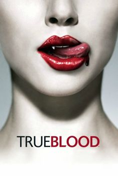 True Blood 1ª Temporada Torrent – BluRay 720p Dual Áudio