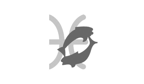 Horóscopo do dia Peixes