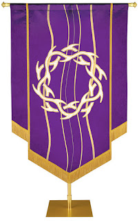 https://www.praisebanners.com/experiencing-god-embellished-crown-of-thorns-banner.htm