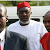 Dasuki Gate: Court Admits Metuh's Evidence of N400m Expenditure