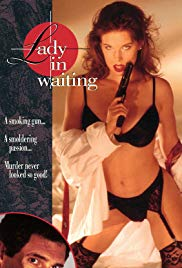 Lady in Waiting 1994 Watch Online
