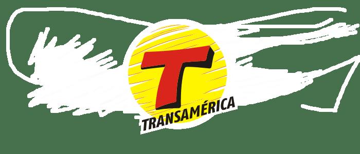 Rádio Transamérica é a mais nova parceira de mídia da ABA