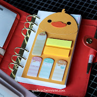 https://underacherrytree.blogspot.com/2019/01/jins-sticky-note-holder-for-personal.html