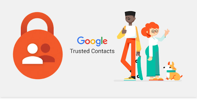trused-contacts-free-app-by-google