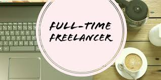 For some of the reasons that you can never be successful freelancer! - Tech Teacher Debashree