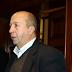 Βέλιμιρ Ζάετς | «Έκανε δώρο στην Κροατία ο Σκίμπε»