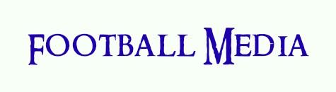 Football Media