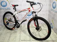 Sepeda Gunung Pacific Mazara 2.0 21 Speed 26 Inci
