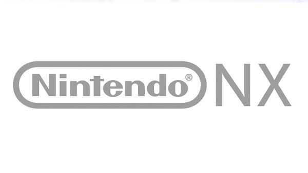O NX, próximo console da Nintendo, com lançamento previsto para o mês de março de 2017.