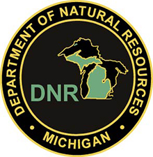Michigan DNR announces change in payment options for making advance reservations at Michigan state parks