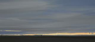 pintura-amaneceres-paisajes-lejanos