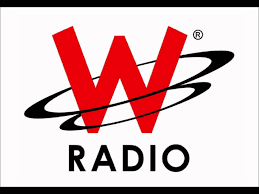 W Radio Mexico en Vivo