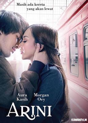 Arini (2018) WEB-DL Full Movie