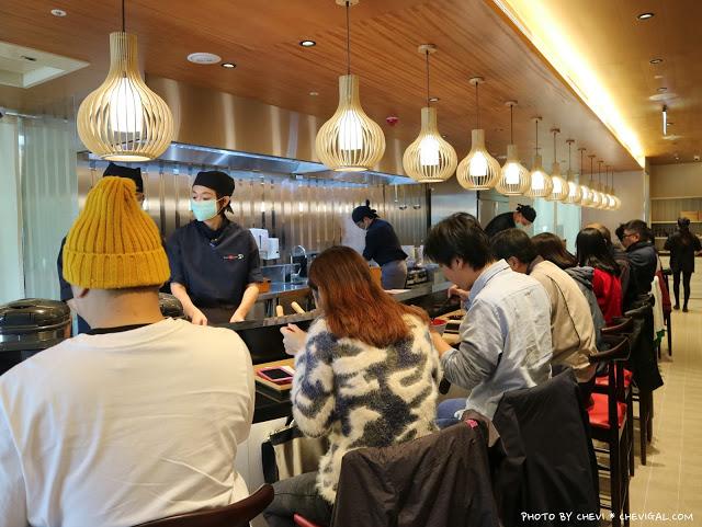 IMG 9897 - 2017年12月台中新店資訊彙整,38間台中餐廳