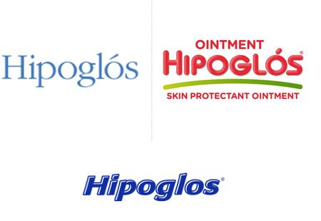 Mundo Das Marcas Hipoglos