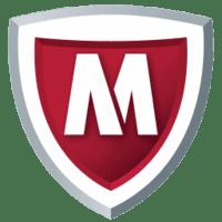McAfee Stinger 12.1.0.2003 Terbaru Gratis