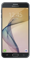 Harga Samsung Galaxy J7 Prime baru, Harga Samsung Galaxy J7 Prime second